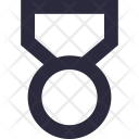 Badge Insignia Emblem Icon