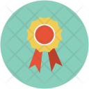 Badge Top Rated Icon