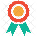 Top Rated Achievement Icon