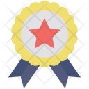 Reward Badge Quality Icon