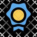 Badges Badge Award Icon