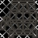 Baeerel Icon