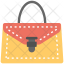 Bag Handbag Tool Icon