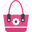 Bag Handbag Women Icon