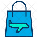 Handbag Shopping Bag Bag Icon