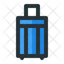 Bag Briefcase Money Icon