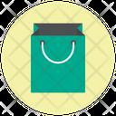 Bag Buy Gift Icon