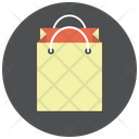 Bag Gift Package Icon