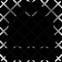 Bag Buke Ecommerce Icon