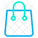 Cart Online Shopping Shop Icon