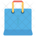 Bag Shopping Bag Shopping Purse Icon