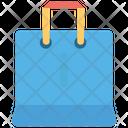 Bag Shopping Bag Shopping Purse Icon