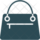 Bag Hand Bag Purse Icon