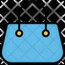 Bag Hand Bag Purse Icon