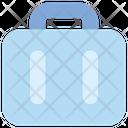 Christmas Bag Gift Icon