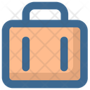 Christmas Bag Gift Icon