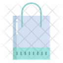Artboard Bag Shopping Bag Icon