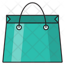 Bag Gift Envelope Icon