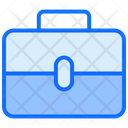 Bag Business Office Icon