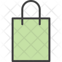 Earnings Purchase Ecommerce Icon