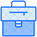 Bag Toolkit Material Icon