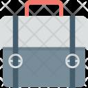 Bag Briefcase Repair Icon