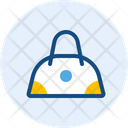 Bag Travel Bag Briefcase Icon