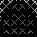 Bag Purse Hand Icon