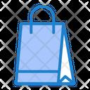 Bag Hand Bag Shopping Icon