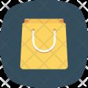 Bag Buy Shop Icon