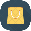Bag Buy Shop Icon