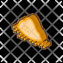 Bag Burlap Icon