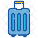 Baggage Icon