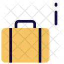 Baggage Information Baggage Info Baggage Icon