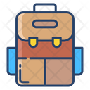 Gbackpack Icon