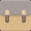 Bagschool Icon