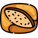 Baguette French Bread Bread Icon
