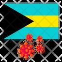 Bahamas Icon