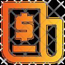 Bail Icon