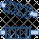 Bails Icon