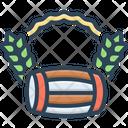 Baisakhi Icon