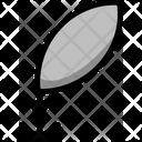 Bait Hook Wobbler Icon