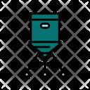 Bait Feeder Icon