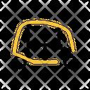Bajaj Icon