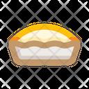 Bake Cake Icon