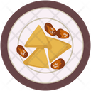 Baked Icon