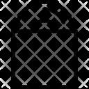 Bakelite Icon