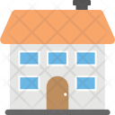 Bakery Bake Shop Icon