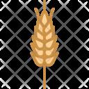 Bakery Icon