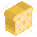 Bakery Item Icon